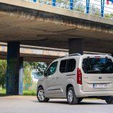 autonet.hr_ToyotaProaceCity_vozilismo_2020-09-23_012