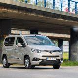 autonet.hr_ToyotaProaceCity_vozilismo_2020-09-23_013