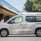 autonet.hr_ToyotaProaceCity_vozilismo_2020-09-23_014