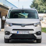 autonet.hr_ToyotaProaceCity_vozilismo_2020-09-23_015