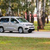 autonet.hr_ToyotaProaceCity_vozilismo_2020-09-23_016