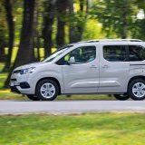 autonet.hr_ToyotaProaceCity_vozilismo_2020-09-23_017