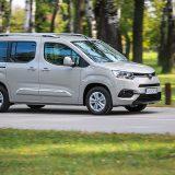 autonet.hr_ToyotaProaceCity_vozilismo_2020-09-23_018