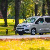 autonet.hr_ToyotaProaceCity_vozilismo_2020-09-23_019