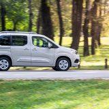 autonet.hr_ToyotaProaceCity_vozilismo_2020-09-23_020