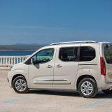 autonet.hr_ToyotaProaceCity_vozilismo_2020-09-23_021