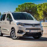 autonet.hr_ToyotaProaceCity_vozilismo_2020-09-23_022