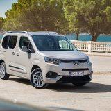 autonet.hr_ToyotaProaceCity_vozilismo_2020-09-23_023