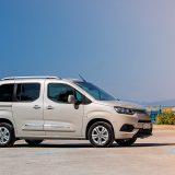autonet.hr_ToyotaProaceCity_vozilismo_2020-09-23_025