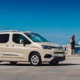autonet.hr_ToyotaProaceCity_vozilismo_2020-09-23_026