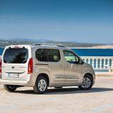 autonet.hr_ToyotaProaceCity_vozilismo_2020-09-23_027