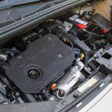 autonet.hr_ToyotaProaceCity_vozilismo_2020-09-23_028