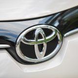 autonet.hr_ToyotaProaceCity_vozilismo_2020-09-23_029
