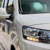 autonet.hr_ToyotaProaceCity_vozilismo_2020-09-23_030