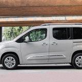 autonet.hr_ToyotaProaceCity_vozilismo_2020-09-23_033