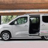 autonet.hr_ToyotaProaceCity_vozilismo_2020-09-23_034