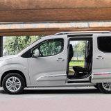 autonet.hr_ToyotaProaceCity_vozilismo_2020-09-23_035