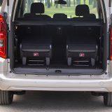 autonet.hr_ToyotaProaceCity_vozilismo_2020-09-23_036