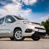 autonet.hr_ToyotaProaceCity_vozilismo_2020-09-23_037