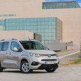 autonet.hr_ToyotaProaceCity_vozilismo_2020-09-23_038