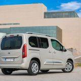 autonet.hr_ToyotaProaceCity_vozilismo_2020-09-23_039