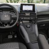 autonet.hr_ToyotaProaceCity_vozilismo_2020-09-23_040