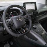 autonet.hr_ToyotaProaceCity_vozilismo_2020-09-23_041