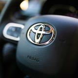 autonet.hr_ToyotaProaceCity_vozilismo_2020-09-23_042