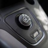 autonet.hr_ToyotaProaceCity_vozilismo_2020-09-23_043