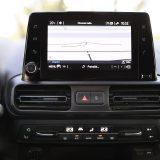 autonet.hr_ToyotaProaceCity_vozilismo_2020-09-23_045
