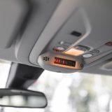 autonet.hr_ToyotaProaceCity_vozilismo_2020-09-23_046