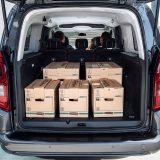 autonet.hr_ToyotaProaceCity_vozilismo_2020-09-23_051