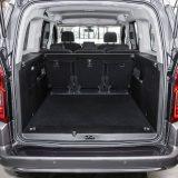 autonet.hr_ToyotaProaceCity_vozilismo_2020-09-23_052