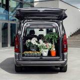 autonet.hr_ToyotaProaceCity_vozilismo_2020-09-23_053
