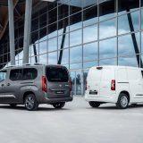 autonet.hr_ToyotaProaceCity_vozilismo_2020-09-23_054