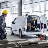 autonet.hr_ToyotaProaceCity_vozilismo_2020-09-23_055