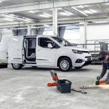 autonet.hr_ToyotaProaceCity_vozilismo_2020-09-23_057