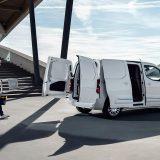 autonet.hr_ToyotaProaceCity_vozilismo_2020-09-23_058