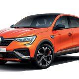 autonet.hr_RenaultMeganeConquest_vijesti_2020-09-24_001