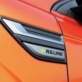 autonet.hr_RenaultMeganeConquest_vijesti_2020-09-24_011