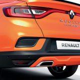 autonet.hr_RenaultMeganeConquest_vijesti_2020-09-24_012