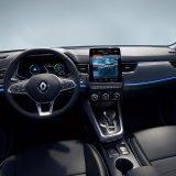 autonet.hr_RenaultMeganeConquest_vijesti_2020-09-24_016