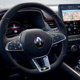 autonet.hr_RenaultMeganeConquest_vijesti_2020-09-24_018