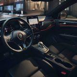 autonet.hr_RenaultMeganeConquest_vijesti_2020-09-24_024