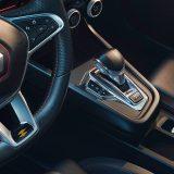 autonet.hr_RenaultMeganeConquest_vijesti_2020-09-24_029