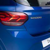 autonet.hr_DaciaSandero_premijera_2020-09-30_013