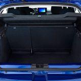 autonet.hr_DaciaSandero_premijera_2020-09-30_016