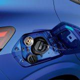 autonet.hr_DaciaSandero_premijera_2020-09-30_018