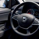 autonet.hr_DaciaSandero_premijera_2020-09-30_022