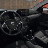 autonet.hr_DaciaSandero_premijera_2020-09-30_044